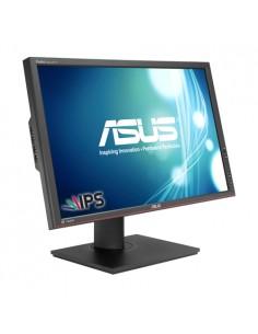 "ASUS PA249Q 61.2 cm (24.1"") 1920 x 1200 pikseliä Full HD LED Musta Asustek 90LM0030-B01370 - 1"