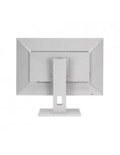 """ASUS BE24AQLB-G 61.2 cm (24.1"""") 1920 x 1200 pixels WUXGA LED Grey Asustek 90LM029E-B01370 - 1"""