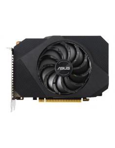 ASUS Phoenix PH-GTX1650-O4GD6 NVIDIA GeForce GTX 1650 4 GB GDDR5 Asustek 90YV0EH2-M0NA00 - 1