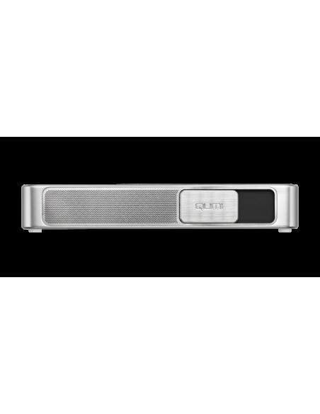 Vivitek Q3 PLUS-WH dataprojektori 500 ANSI lumenia DLP 720p (1280x720) Kannettava projektori Valkoinen Vivitek Q3 PLUS-WH - 2