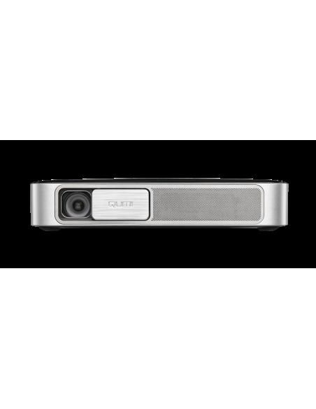 Vivitek Qumi Q38 dataprojektori 600 ANSI lumenia DLP WUXGA (1920x1200) Kannettava projektori Musta Vivitek Q38-BK - 2