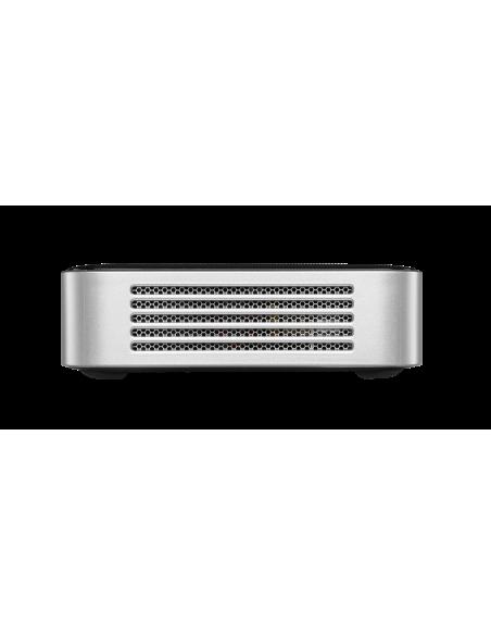 Vivitek Qumi Q38 dataprojektori 600 ANSI lumenia DLP WUXGA (1920x1200) Kannettava projektori Musta Vivitek Q38-BK - 5
