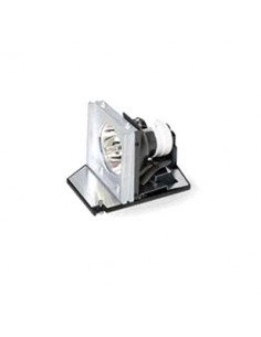 Acer Projector Lamp projektorlampor 240 W UHP Acer MC.JMS11.005 - 1