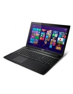 """Acer Aspire 772G-747a8G75Makk Bärbar dator 43.9 cm (17.3"""") 1920 x 1080 pixlar 4:e generationens Intel® Core™ i7 8 GB DDR3-SDRAM"""