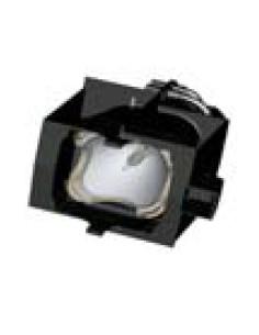 Barco Lamp for BD3000/BD3100 projektorlampor 575 W Barco R9829280 - 1