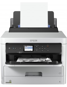 Epson WorkForce Pro WF-M5299DW Epson C11CG07401 - 1