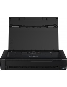 Epson WorkForce WF-110W Epson C11CH25401 - 1