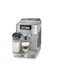 DeLonghi ECAM 22.366.S kahvinkeitin Täysautomaattinen Yhdistelmäkahvinkeitin 1.8 L Delonghi ECAM 22.366.S - 1