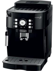DeLonghi Magnifica S ECAM 21.117.B Helautomatisk Espressomaskin 1.8 l Delonghi ECAM21.117B - 1