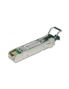 Digitus DN-81002 network transceiver module Fiber optic 1250 Mbit/s SFP 1550 nm Assmann DN-81002 - 1