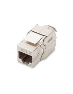 Digitus DN-93612-1 liitinmoduuli Assmann DN-93612-1 - 1