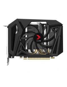 PNY VCG16606SFPPB-O grafikkort NVIDIA GeForce GTX 1660 6 GB GDDR5 Pny VCG16606SFPPB-O - 1