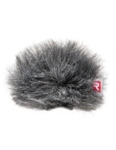 Shure AMV88-FUR mikrofonin osa ja tarvike Shure AMV88-FUR - 1