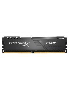 HyperX FURY HX432C16FB4K4/64 RAM-minnen 64 GB 4 x 16 DDR4 3200 MHz Kingston HX432C16FB4K4/64 - 1
