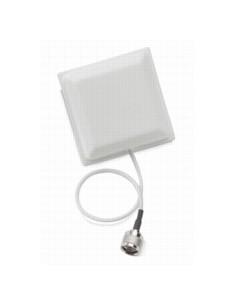 Cisco AIR-ANT5114P-N= network antenna 14 dBi Cisco AIR-ANT5114P-N= - 1