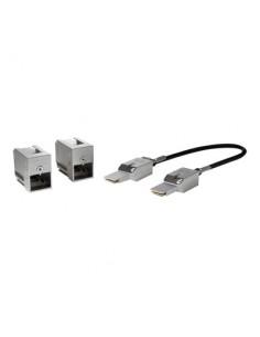 Cisco C3650-STACK-KIT= network switch module Gigabit Ethernet Cisco C3650-STACK-KIT= - 1