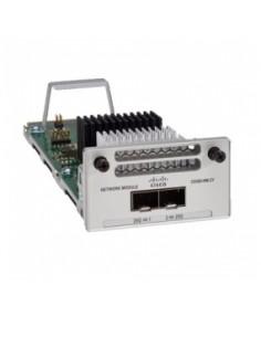 Cisco C9300-NM-2Y network switch module Cisco C9300-NM-2Y= - 1