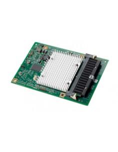 Cisco VPN ISM f/ ISR G2 1941 security equipment Cisco CISCO1941-HSEC+/K9 - 1
