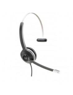 Cisco Headset 531 Head-band Black, Grey Cisco CP-HS-W-531-RJ= - 1