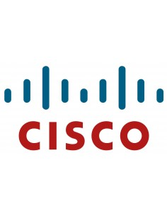 Cisco Meraki LIC-MX60-ENT-5YR ohjelmistolisenssi/-päivitys 1 lisenssi(t) Lisenssi Cisco LIC-MX60-ENT-5YR - 1