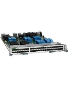 Cisco Nexus 7000 F3 network switch module Cisco N7K-F348XP-25= - 1