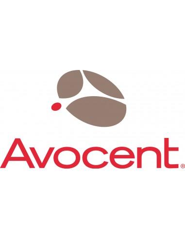 Vertiv Avocent 1YSLV-ACS4PT huolto- ja tukipalvelun hinta 1 vuosi/vuosia Vertiv 1YSLV-ACS4PT - 1