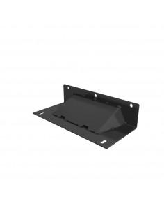 Vertiv VRA4001 rack tillbehör Monteringsskena Vertiv VRA4001 - 1
