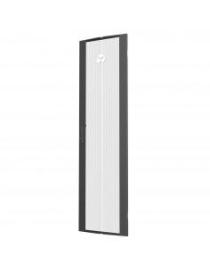 Vertiv VRA6002 rack accessory Door Vertiv VRA6002 - 1