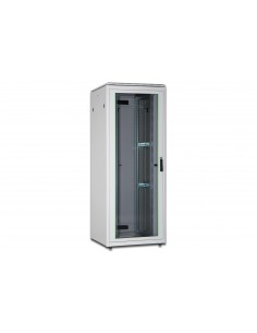Digitus DN-19 36U-8/8-1 rack cabinet Freestanding Grey Digitus DN-19 36U-8/8-1 - 1