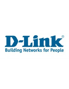 D-Link D-ViewCam Plus IVS Presence License (1 channel) D-link DCS-250-PRE-001-LIC - 1