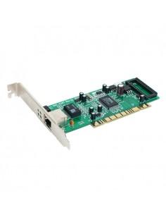 D-Link DGE-528T networking card Internal Ethernet 2000 Mbit/s D-link DGE-528T - 1