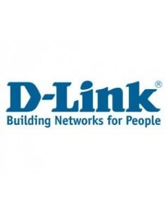 D-Link DWS-316024PCAP12-LIC garanti & supportförlängning D-link DWS-316024PCAP12-LIC - 1