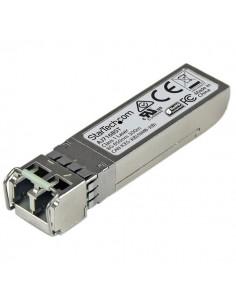 StarTech.com AJ716BST lähetin-vastaanotinmoduuli Valokuitu 8000 Mbit/s SFP+ 850 nm Startech AJ716BST - 1