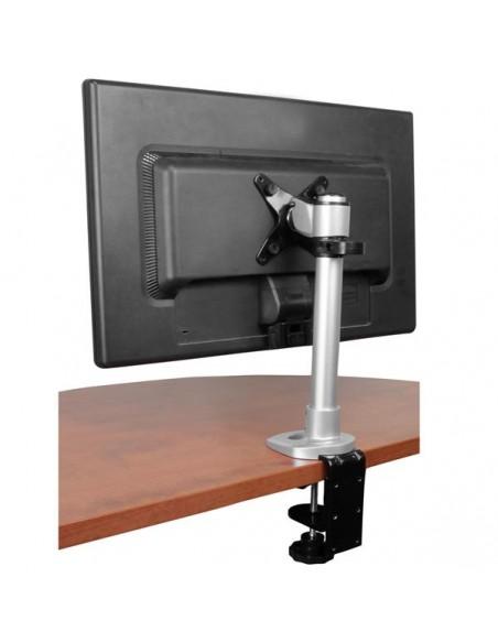 StarTech.com Monitormontering för en skärm - Skrivbordsmonterad Startech ARMPIVOT - 5