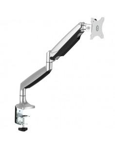 """StarTech.com ARMPIVOTHD fäste och ställ till bildskärm 81.3 cm (32"""") Klämma Silver Startech ARMPIVOTHD - 1"""