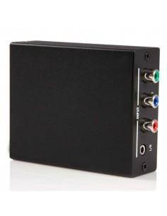 StarTech.com CPNTA2HDMI videoomvandlare Startech CPNTA2HDMI - 1