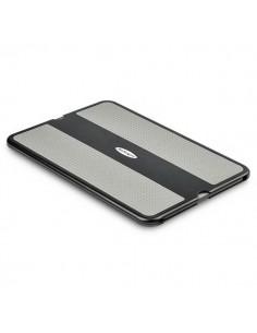 StarTech.com Lap Desk - With Retractable Mouse Pad Startech NTBKPAD - 1