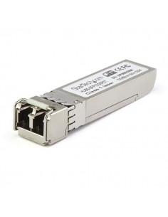 StarTech.com Dell EMC SFP-10G-ZR-kompatibel SFP+ sändarmodul - 10GBase-ZR Startech SFP10GZREMST - 1