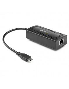 StarTech.com US5GC30 verkkokortti Ethernet 5000 Mbit/s Startech US5GC30 - 1