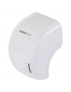 StarTech.com AC750 Dual Band Wireless AC Access Point Router and Repeater Wall Plug Startech WFRAP433ACD - 1
