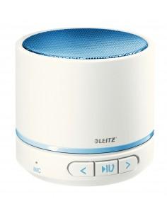 Leitz Kuljetettava Mini Bluetooth kaiutin WOW Kensington 63581036 - 1