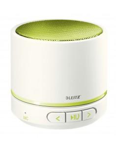 Leitz WOW Mini Conference Bluetooth Speaker Kensington 63581064 - 1
