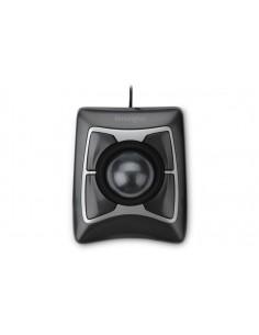Kensington Expert Mouse® kabelansluten styrkula Kensington 64325 - 1