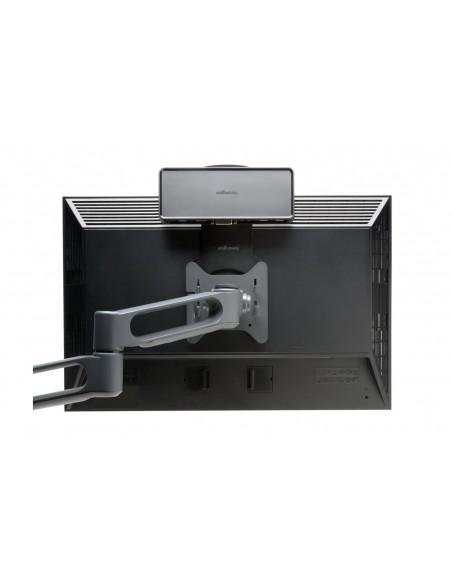 Kensington SD3600 Langallinen USB 3.2 Gen 1 (3.1 1) Type-B Musta Kensington K33991WW - 6