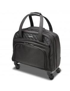 """Kensington Contour™ 2.0 Executive Balance Laptop Spinner — 15.6"""" Kensington K60380WW - 1"""