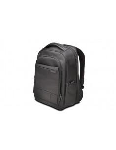 "Kensington Contour™ 2.0 Business Laptop Backpack – 15.6"" Kensington K60382EU - 1"
