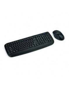 Kensington Pro Fit™ Wireless Media Desktop Set Kensington K72338UKA - 1