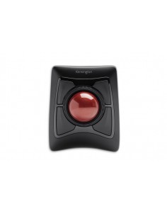 Kensington Expert ® Wireless Trackball Kensington K72359WW - 1