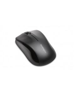 Kensington ValuMouse hiiri Molempikätinen Langaton RF Optinen 1000 DPI Kensington K72392EU - 1