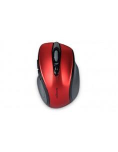 Kensington Pro Fit hiiri Oikeakätinen Langaton RF Optinen 1750 DPI Kensington K72422WW - 1